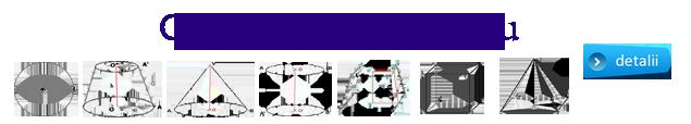 Geometrie-in-spatiu