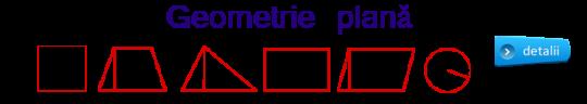 Geometrie-plana11