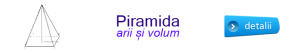 Piramida-banner-arie-si-volum