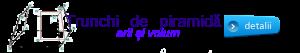 Trunchi-de-piramida-Geometrie--banner