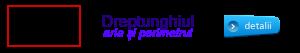 banner-Dreptunghi