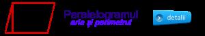 banner-Paralelogramul