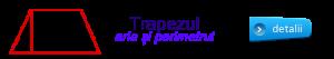 banner-trapez