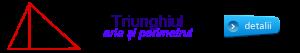 banner-triunghi
