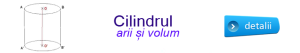 cilindrul-banner-arie-si-volum