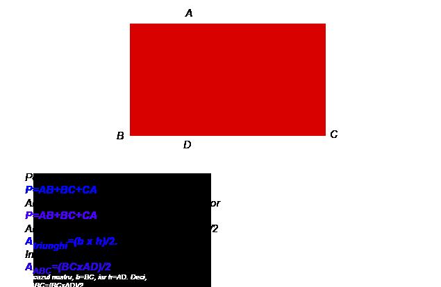 explicatii-triunghi
