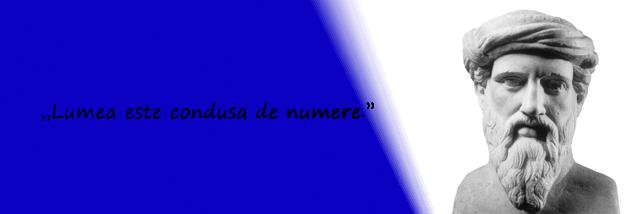 citate despre matematicieni Pitagora – Matematica citate despre matematicieni