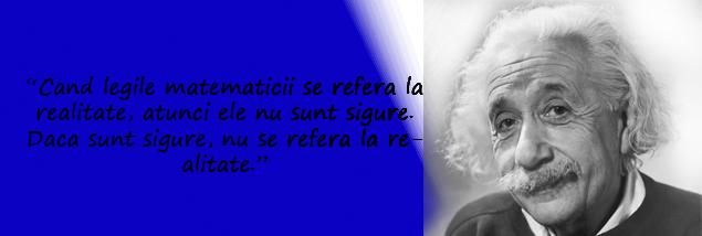"""citate matematica Matematica la """"Maxime"""" – Matematica citate matematica"""